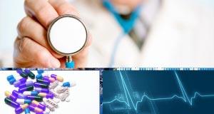 علوم الطب في نهج البلاغة