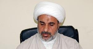 الشيخ علي الفتلاوي