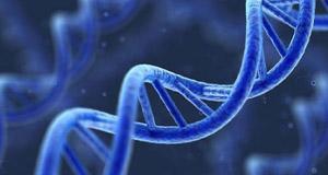 الأخبار العلمية والثقافية