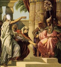 أبو طالب عليه السلام كمؤمن آل فرعون