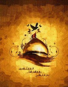 قتلة الإمام الحسين عليه السلام .. شيعة آل أبي سفيان
