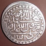 الحالة الاقتصادية عند الإمام الباقر عليه السلام