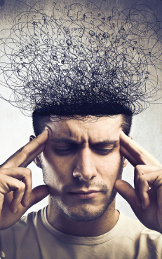قدرة العقل والعلم والروح وما وراءهم